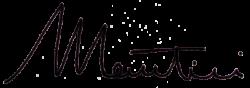 MARTINI_firma